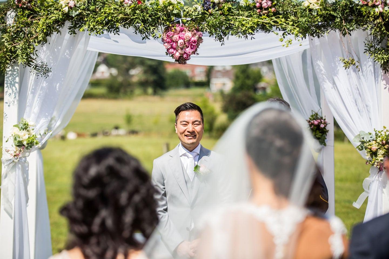 27-De-Wolfsberg-bruidsfotografie-trouwfotograaf