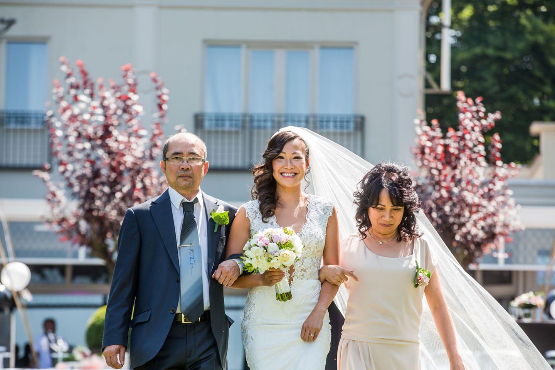 28-De-Wolfsberg-bruidsfotografie-trouwfotograaf