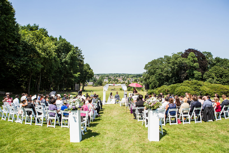 29-De-Wolfsberg-bruidsfotografie-trouwfotograaf