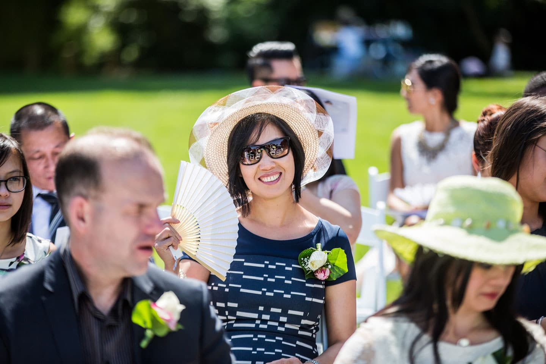 30-De-Wolfsberg-bruidsreportage-trouwfotograaf