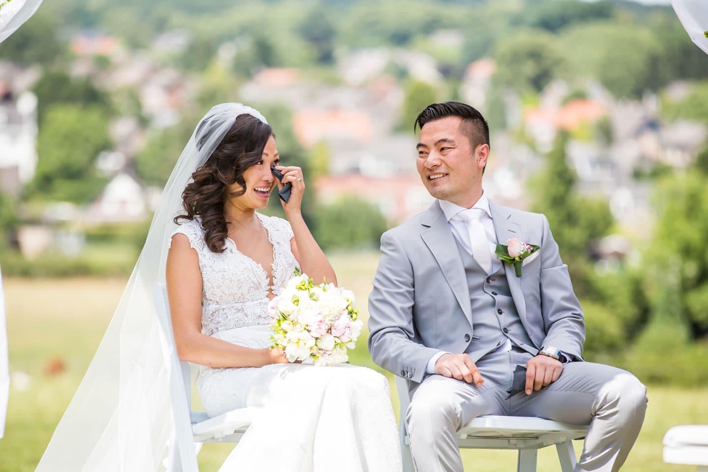 31-De-Wolfsberg-bruidsfotografie-trouwfotograaf