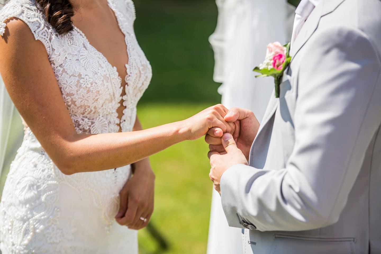 33-De-Wolfsberg-bruiloft-trouwfotograaf