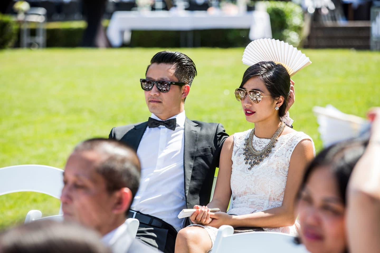 34-De-Wolfsberg-bruidsreportage-trouwfotograaf