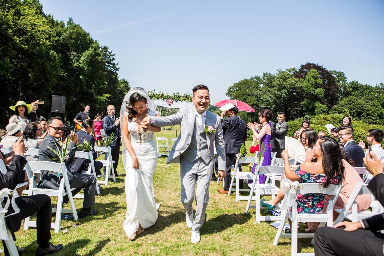 35-De-Wolfsberg-bruidsfotografie-trouwfotograaf