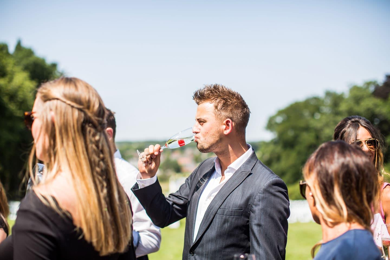 37-De-Wolfsberg-bruidsreportage-trouwfotograaf