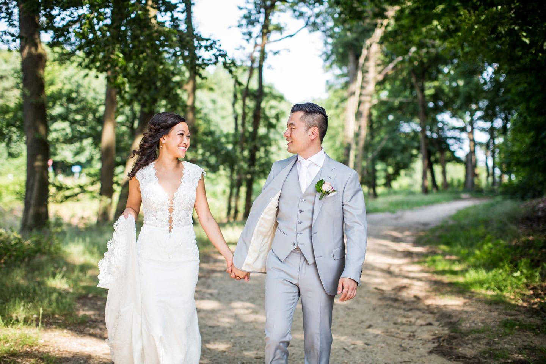 39-De-Wolfsberg-bruidsfotografie-trouwfotograaf
