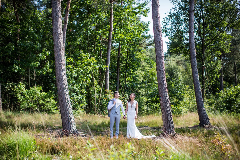 40-De-Wolfsberg-bruidsfotografie-trouwfotograaf