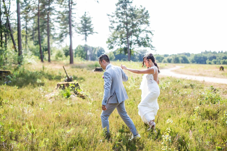 41-De-Wolfsberg-bruidsreportage-trouwfotograaf