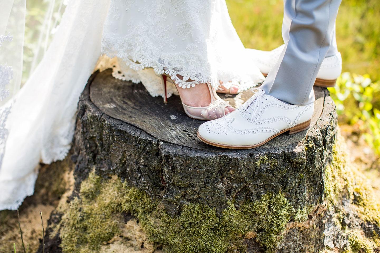42-De-Wolfsberg-bruidsfotografie-trouwfotograaf