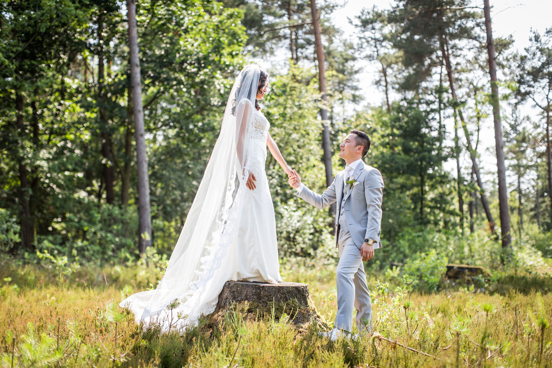 43-De-Wolfsberg-bruidsfotografie-trouwfotograaf