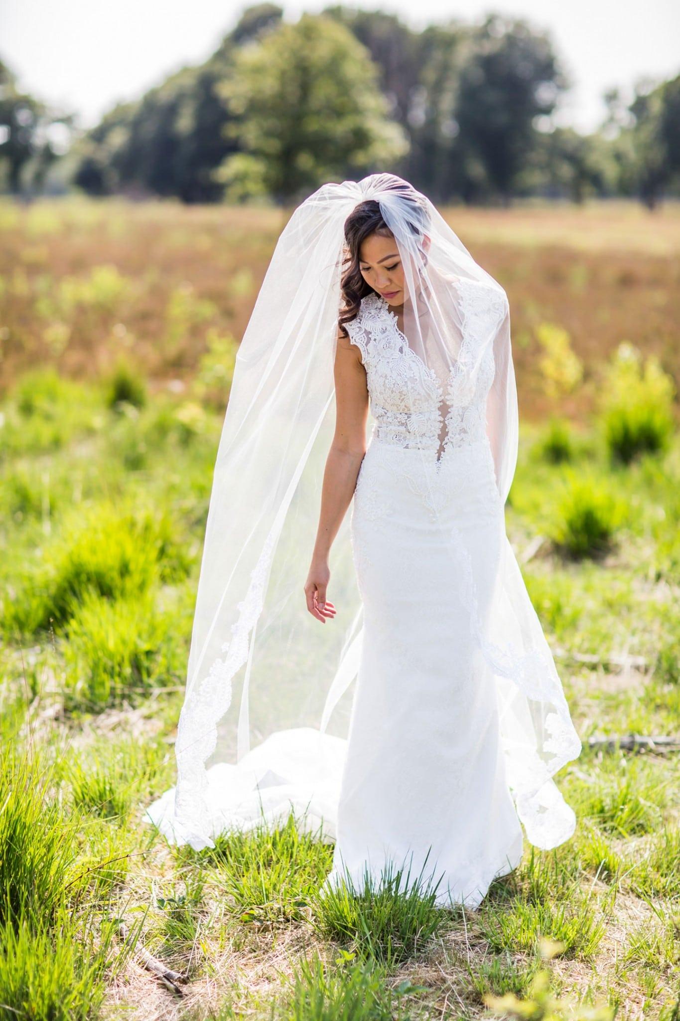 44-De-Wolfsberg-bruidsfotografie-trouwfotograaf