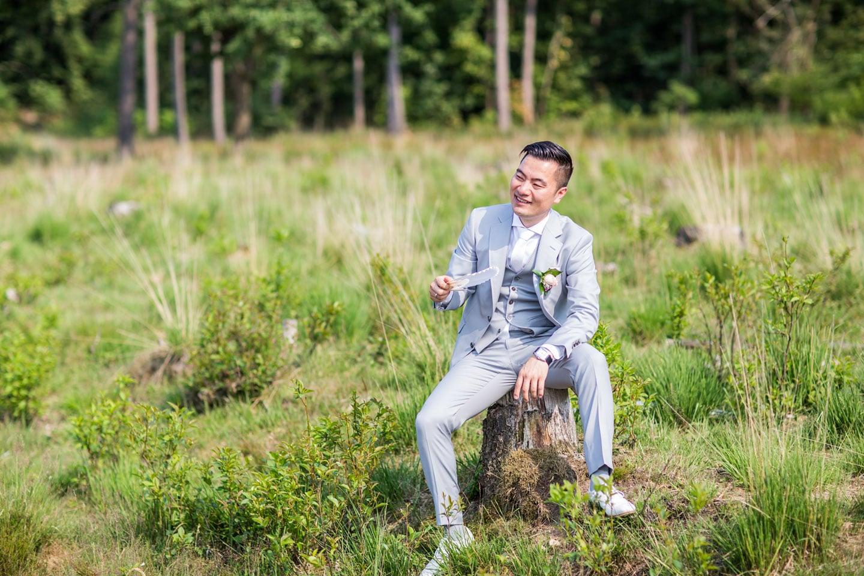 45-De-Wolfsberg-bruidsreportage-trouwfotograaf