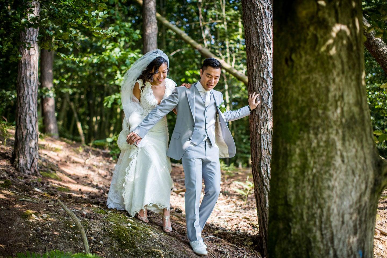 46-De-Wolfsberg-bruiloft-trouwfotograaf