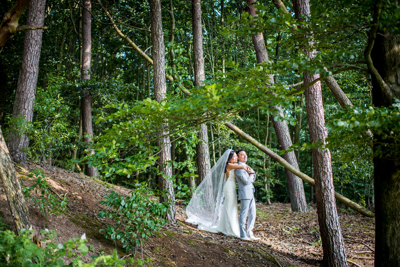 47-De-Wolfsberg-bruidsfotografie-trouwfotograaf