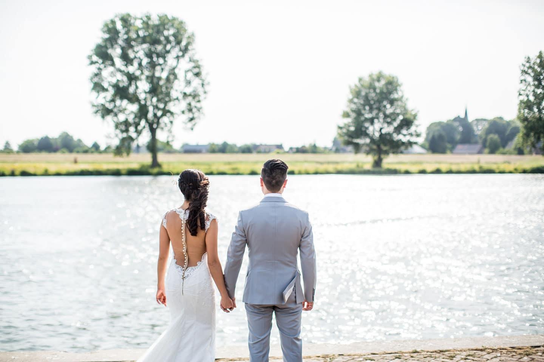 48-De-Wolfsberg-bruidsreportage-trouwfotograaf