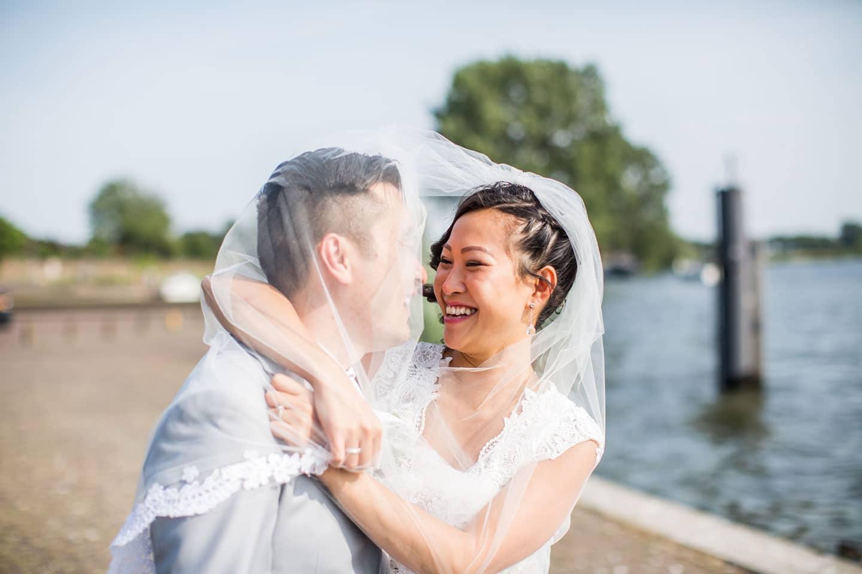 50-De-Wolfsberg-bruidsfotografie-trouwfotograaf