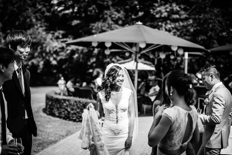 51-De-Wolfsberg-bruidsfotografie-trouwfotograaf