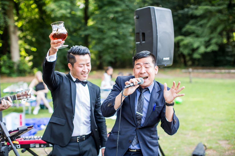 52-De-Wolfsberg-bruidsreportage-trouwfotograaf