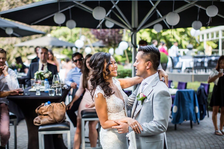 54-De-Wolfsberg-bruidsfotografie-trouwfotograaf