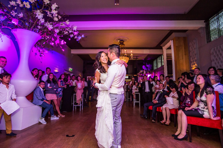 56-De-Wolfsberg-bruidsfotografie-trouwfotograaf