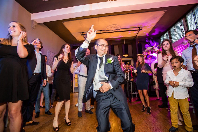 58-De-Wolfsberg-bruidsreportage-trouwfotograaf