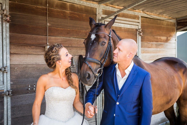 01-Eindhoven-bruidsfotografie-trouwfotograaf