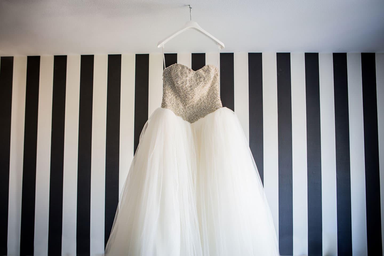 02-Eindhoven-bruidsfotografie-trouwfotograaf
