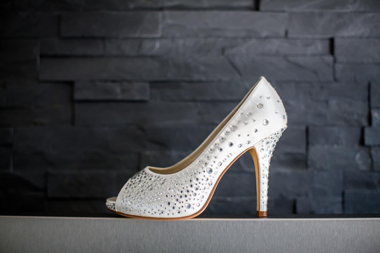 03-Eindhoven-bruidsreportage-trouwfotograaf