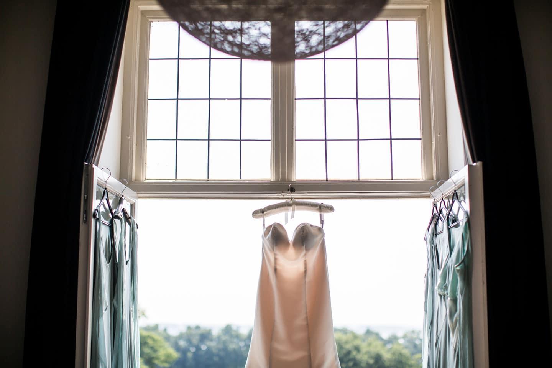03-Landgoed-Rhederoord-bruidsreportage-trouwfotograaf