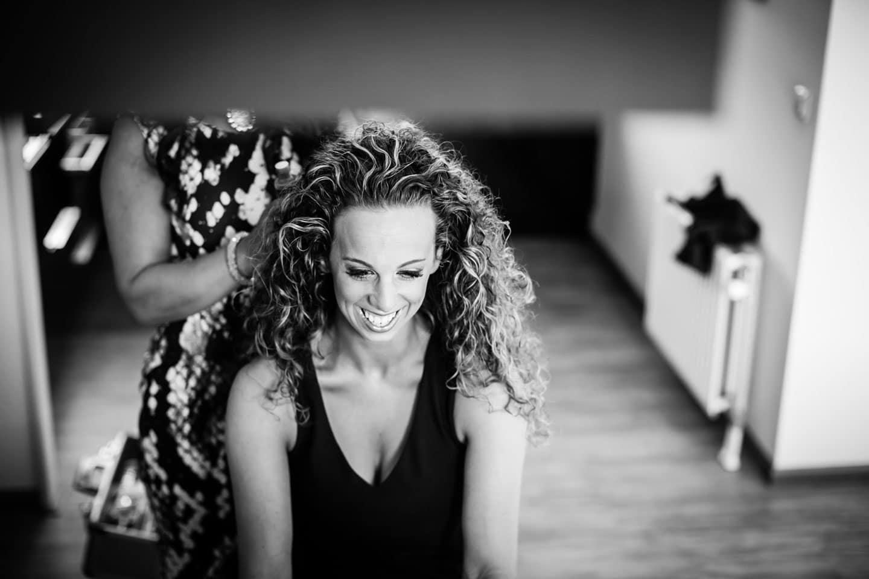 04-Eindhoven-bruidsfotografie-trouwfotograaf