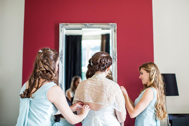 05-Landgoed-Rhederoord-bruidsreportage-trouwfotograaf