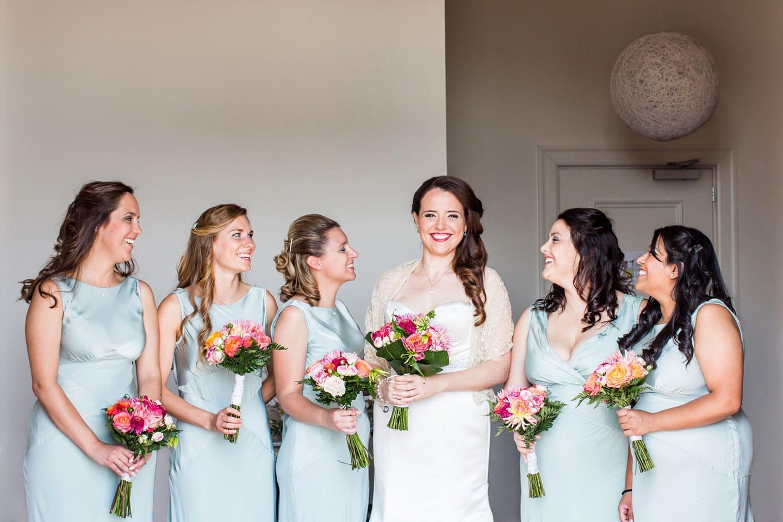 06-Landgoed-Rhederoord-bruidsfotografie-trouwfotograaf