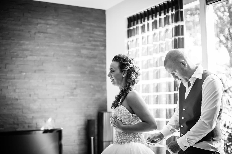 07-Eindhoven-bruidsfotografie-trouwfotograaf
