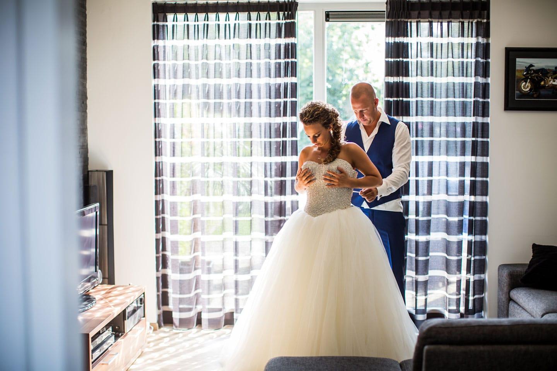 09-Eindhoven-bruidsfotografie-trouwfotograaf