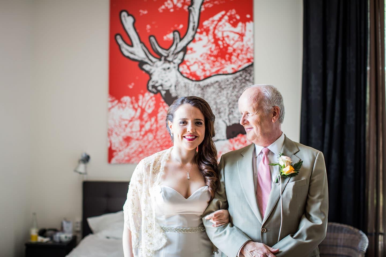 09-Landgoed-Rhederoord-bruidsfotografie-trouwfotograaf