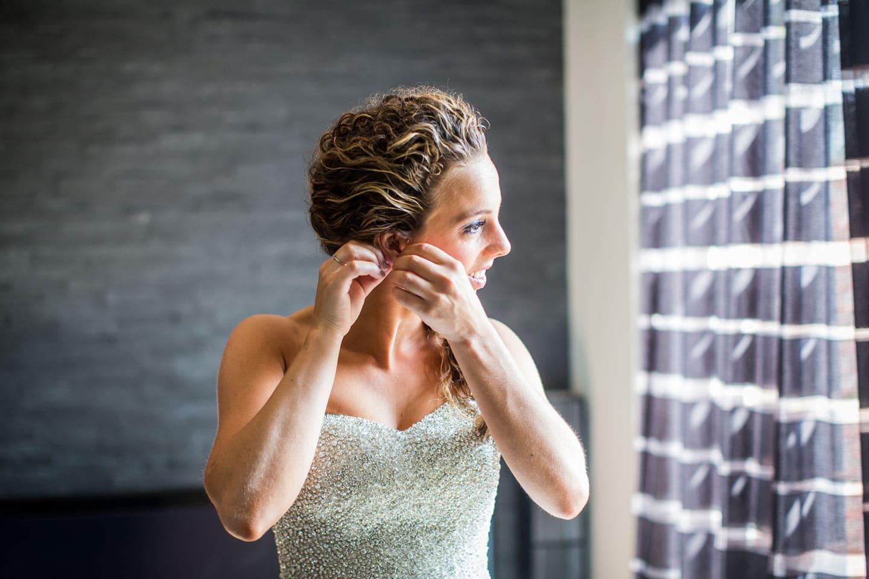 10-Eindhoven-bruidsreportage-trouwfotograaf