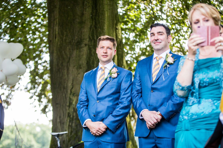 11-Landgoed-Rhederoord-bruidsreportage-trouwfotograaf