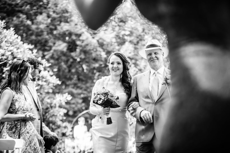 12-Landgoed-Rhederoord-bruidsfotografie-trouwfotograaf