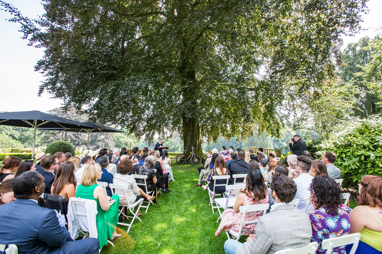 13-Landgoed-Rhederoord-bruidsfotografie-trouwfotograaf