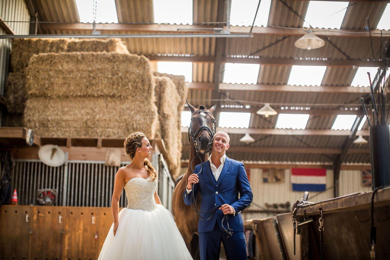 14-paard-bruidsfotografie-trouwfotograaf