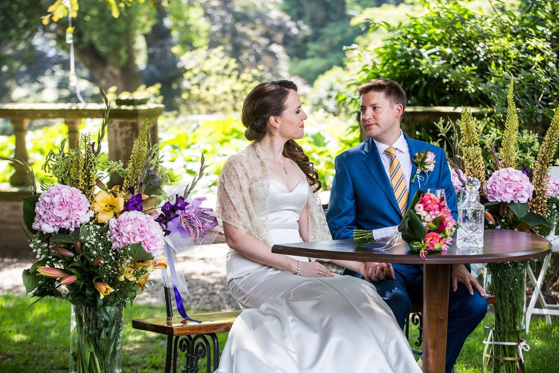 15-Landgoed-Rhederoord-bruidsreportage-trouwfotograaf