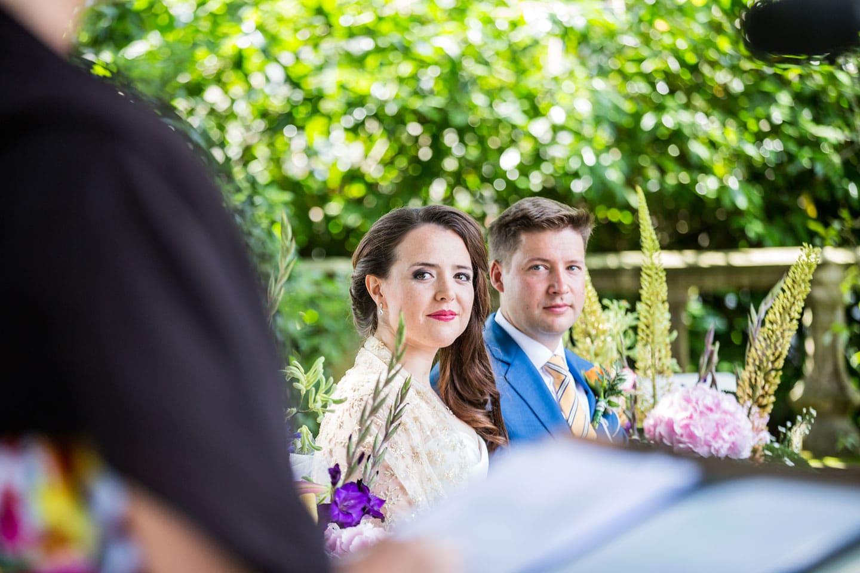 16-Landgoed-Rhederoord-bruidsfotografie-trouwfotograaf