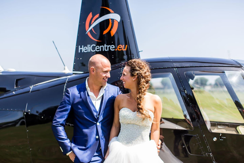 16-bruidsfotografie-trouwfotograaf-helikopter-bruiloft