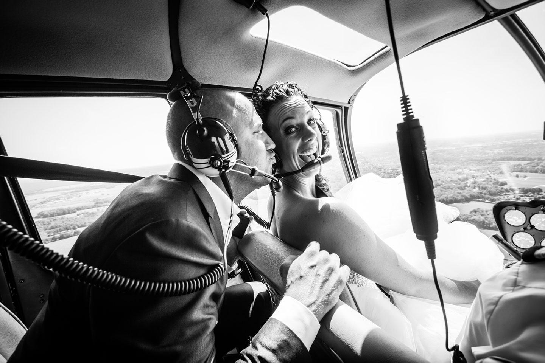 18-bruidsfotografie-trouwfotograaf-helikopter-bruiloft
