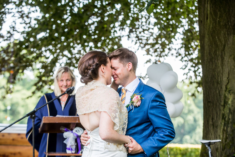 19-Landgoed-Rhederoord-bruidsfotografie-trouwfotograaf