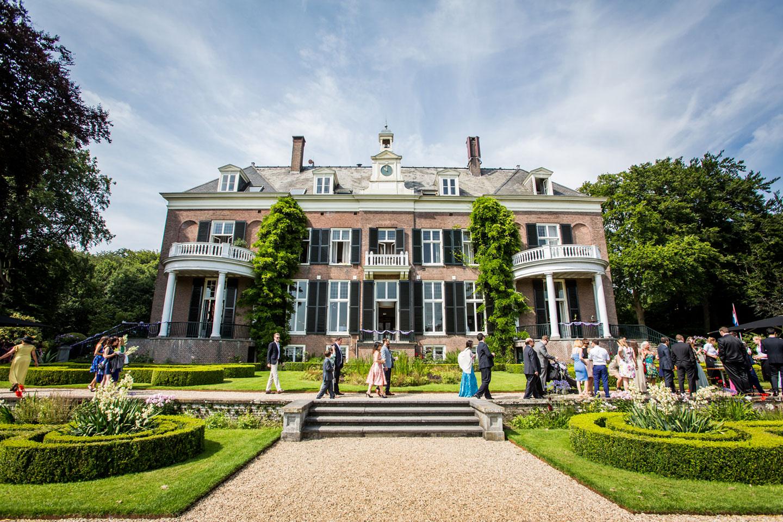 21-Landgoed-Rhederoord-bruidsreportage-trouwfotograaf
