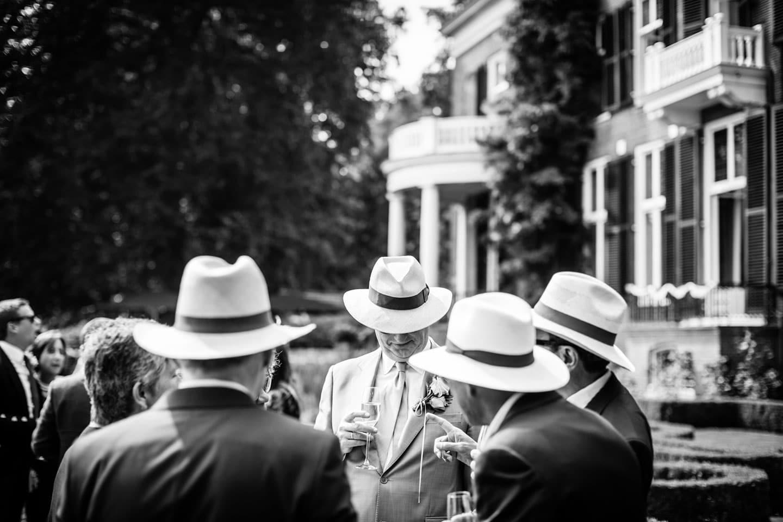 26-Landgoed-Rhederoord-bruidsfotografie-trouwfotograaf