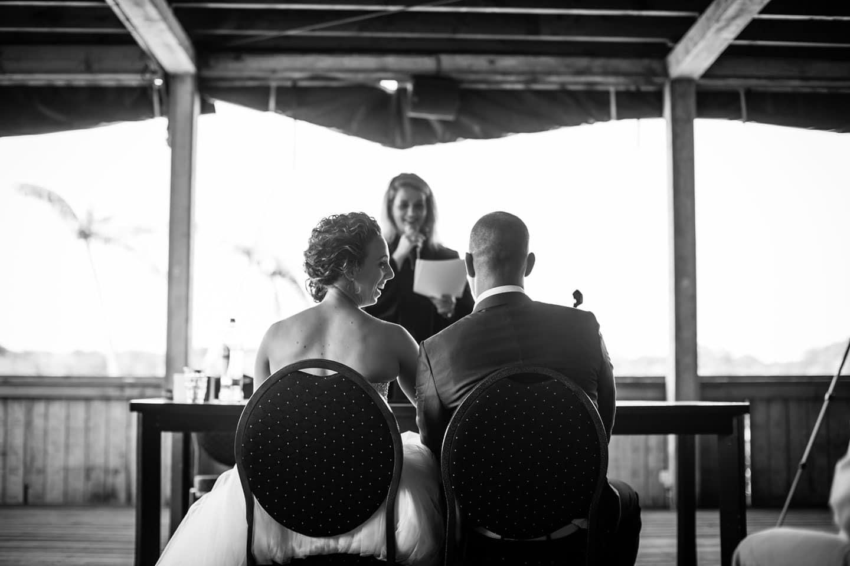27-Beachclub-Sunrise-Aquabest-bruidsreportage
