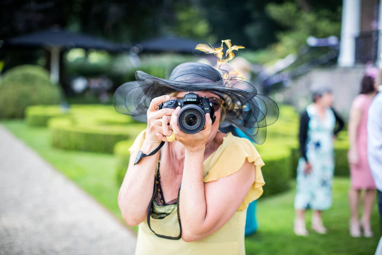 29-Landgoed-Rhederoord-bruidsfotografie-trouwfotograaf