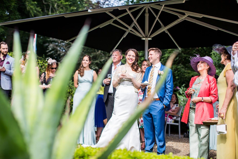 31-Landgoed-Rhederoord-bruidsreportage-trouwfotograaf